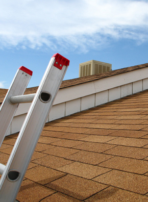 Roofers Vermilion, Saskatoon & Fort McMurray